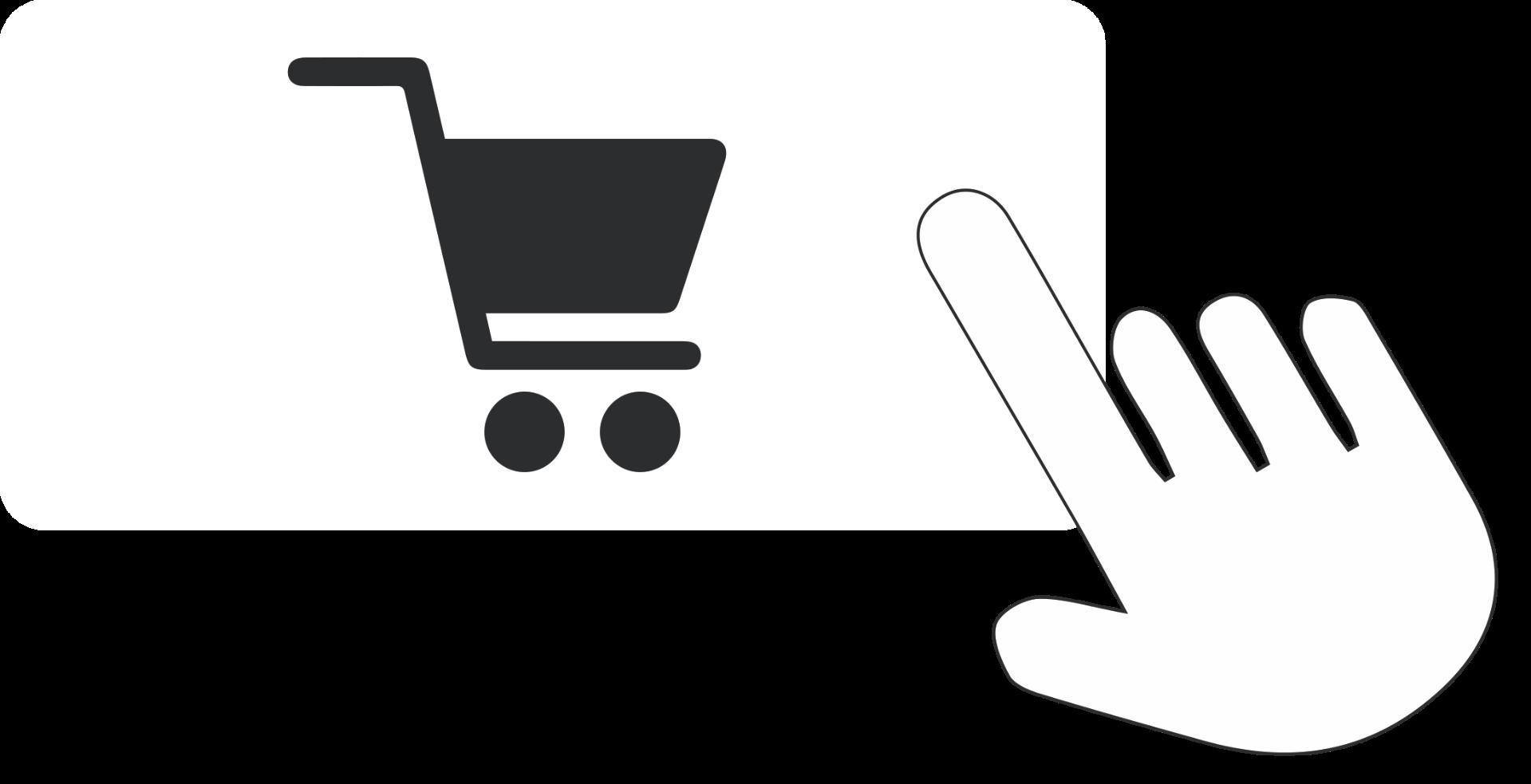Boutique Contant
